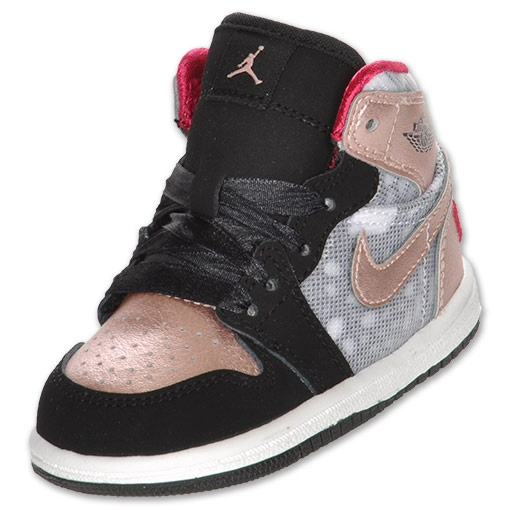 209 best images about awesome jordans for babies on