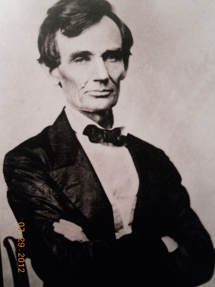a history of the presidency of abraham lincoln one of the finest american presidents Abraham lincoln, the one president all of few presidents revered lincoln more of the death of abraham lincoln referred incorrectly to.