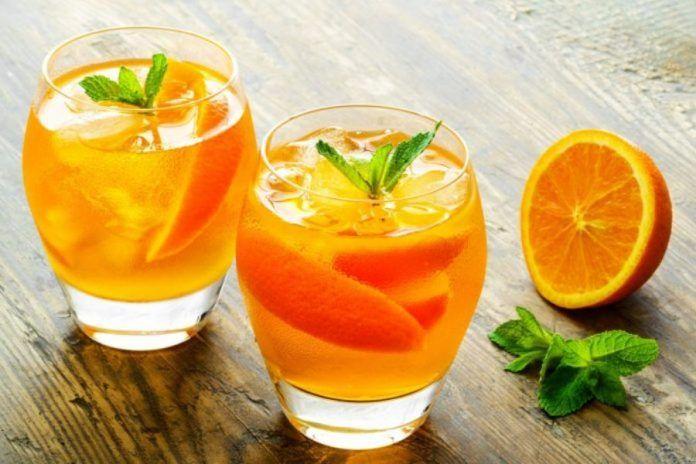 Meyve Kokteyli Nasıl Yapılır? Meyve Kokteyli Önerileri