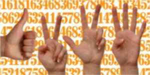 Los Números en Francés del 1 al 100 con Pronunciación   Ayuda Francés