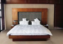 Resultado de imagen para suelos ceramicos para dormitorios