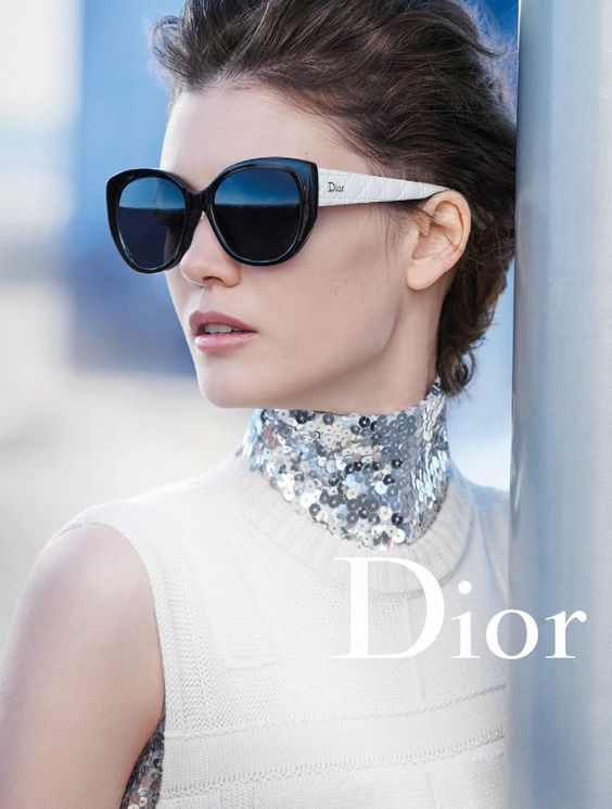 Dior Sunglasses & more Accessories You Can Buy Online Right Now