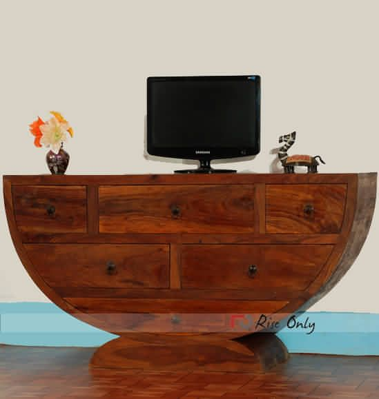 5 Tips to Know Best Quality Wholesale Indian Wooden Furniture Before you  decide to buy a. Best 25  Wooden furniture online ideas on Pinterest   Pallet ideas