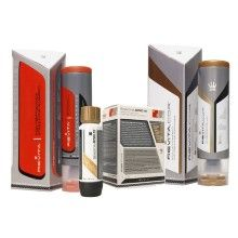 Kit-Antiqueda-Revita-Shampoo-Hair-Grow---Condicionador-Cor---Locao-Spectral-DNC-N