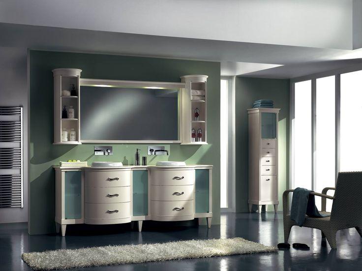 bathroom bagno luxury dubai moscow li ving interior interiordesigner modern home