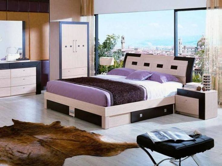 romantic bedroom ideas for married couples unique bedroom