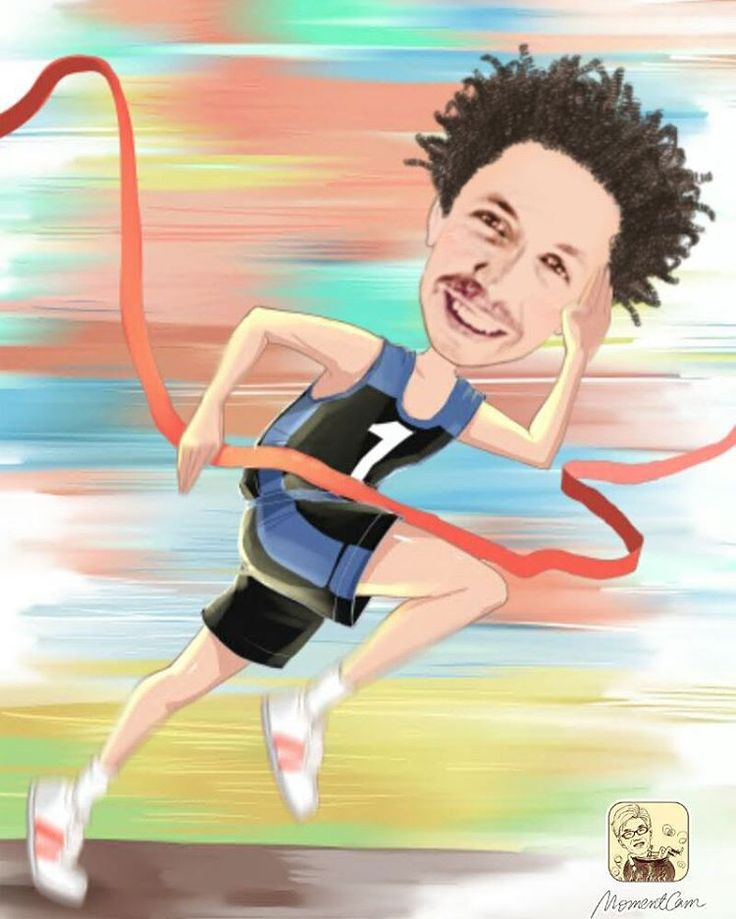 Rio 2016: The Olympic Committee sold 240,000 tickets in the first 8 hours 😱 Is anyone excited for the Olympics? 😀 #Rio2016 #MomentCam #olympics #rio #riodejaneiro #olympicgames  #running #run #sports #woah #tickets #excited