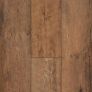 neo squamish oak 45 mm thick x 681 in wide x in length waterproof laminate flooring sq ft case