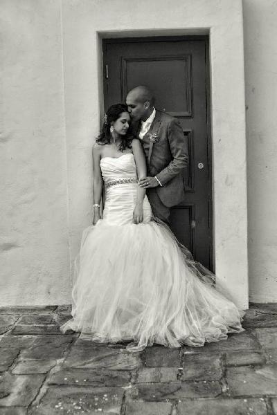 Boland Weddings - The Home of Beautiful Wedding Videos and Photos