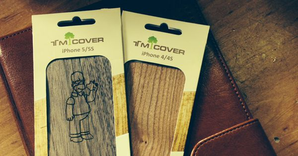 tmcover