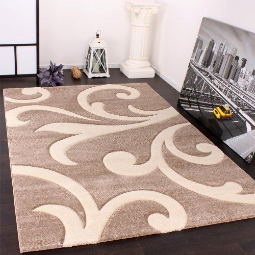 8 best tappeto images on Pinterest | Modern, Carpet and Rugs