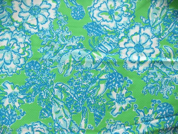 1000+ images about Lilly Pulitzer Lobster Prints on ...