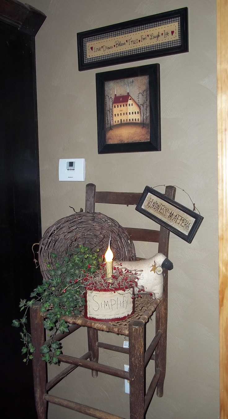 1000 images about primitive decor ideas on pinterest for Country style catalogs