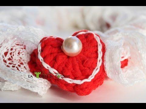 Come riparare i buchi nel lavoro a maglia