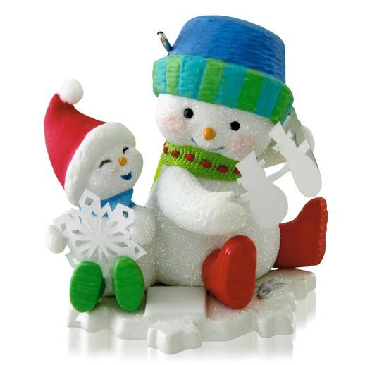 380 best Hallmark Ornaments 2014 images on Pinterest  Keepsakes