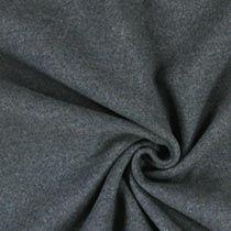 Mantelstoff Soft Poly 1 - Bekleidungsstoffe- stoffe.de
