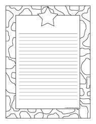 military thank you coloring pages - photo#15