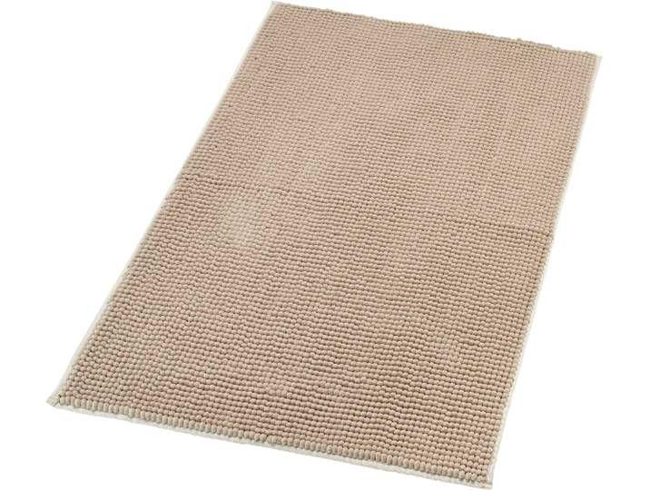 Badeteppich In 2020 Badeteppich Badezimmer Garnitur Teppich