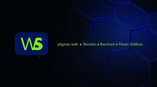 Tarjeta personal para empresa independiente de páginas web y otros implemento.