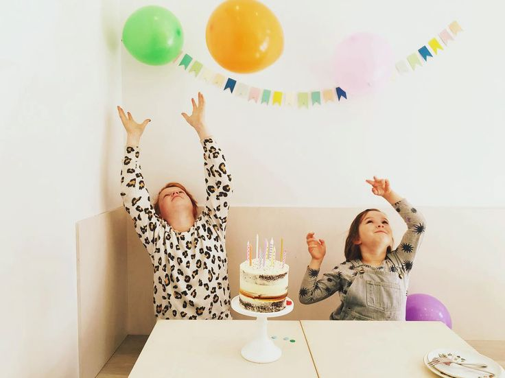 Birthday party + Salted Caramel Cake featured on https://www.instagram.com/hellolunchlady/ Lunch Lady Magazine available at http://shop.hellolunchlady.com.au/