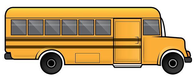 Pelajaran dari Kisah Lucu : Antara Bis no 35 dengan Bis no 53  kisah nyata
