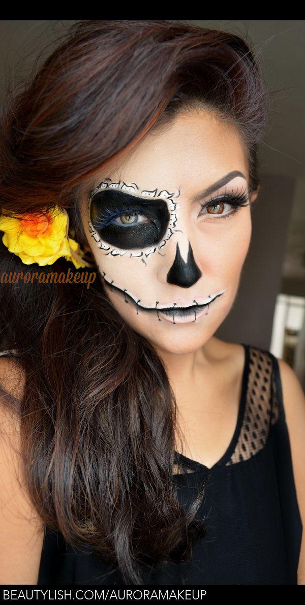 Catrina Viva | AuroraMakeup A.'s (AuroraMakeup) Photo | Beautylish