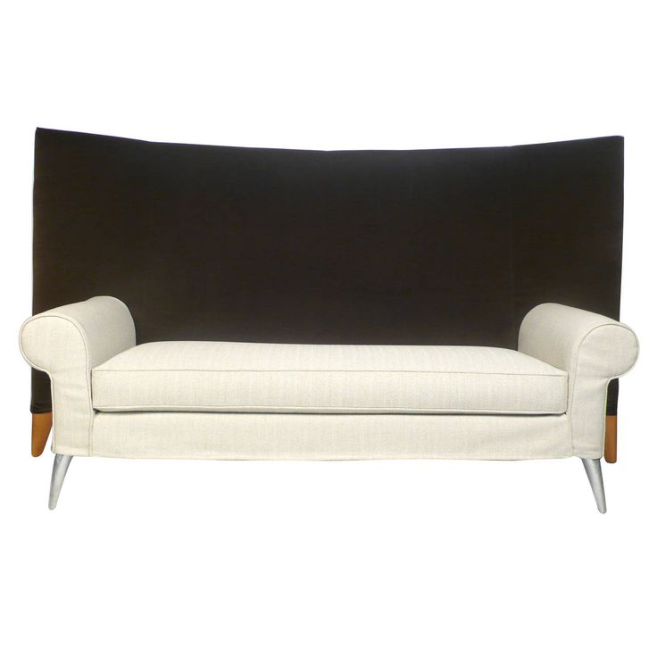 Best Sofas Sectionals Loveseats Images On Pinterest