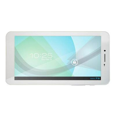 "Tablet 7"" Quo BLAZE73GM ARM Cortex A7 1.3GHz 8GB 1GB Android 4.2 - https://www.perutienda.pe/producto/tablet-7-quo-blaze73gm-arm-cortex-a7-1-3ghz-8gb-1gb-android-4-2/"