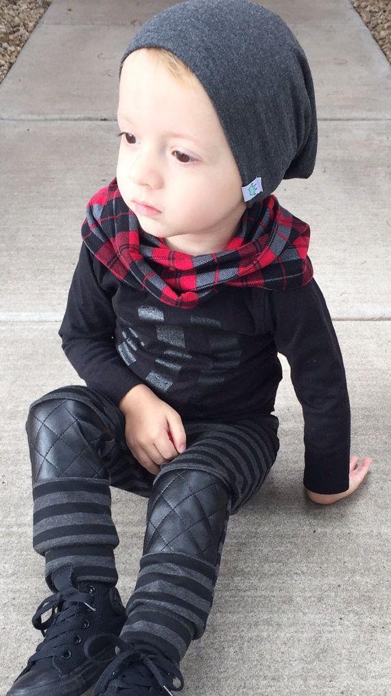 Toddler boy clothes / Baby boy clothes / от PoshKiddosapparel