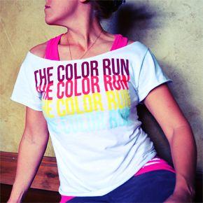 T-shirt Modification.Crafts Ideas, Diy Crafts, Bunter Aufdruck, Diy Style, Shirts, Megan Morse, Diy Clothing, Gepimpte Colors, Fertig Gepimpte