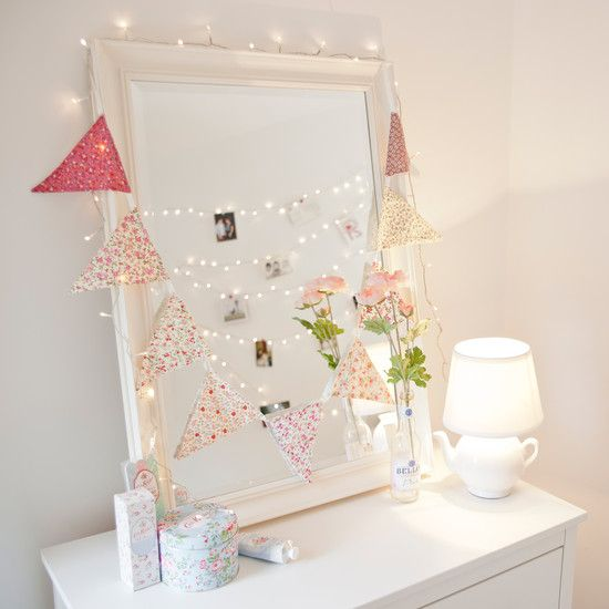 Best 25  Bedroom fairy lights ideas only on Pinterest   Room lights  Fairy  lights and Room goalsBest 25  Bedroom fairy lights ideas only on Pinterest   Room  . Fairy Light Room Ideas. Home Design Ideas