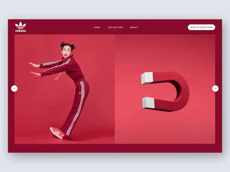 UI Interactions of the week #108 – Muzli -Design Inspiration
