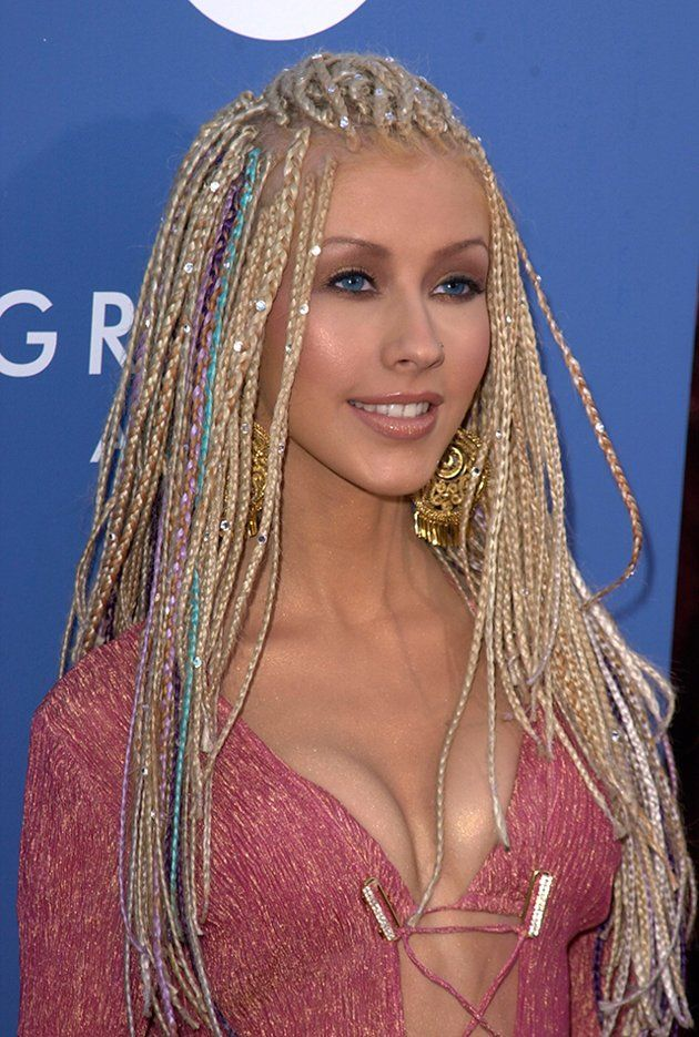 Pin By Momi On In 2019 Pinterest Christina Aguilera