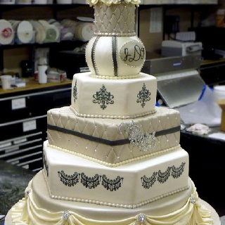 buddy wedding cake boss 80 best images about cake desserts on 12205