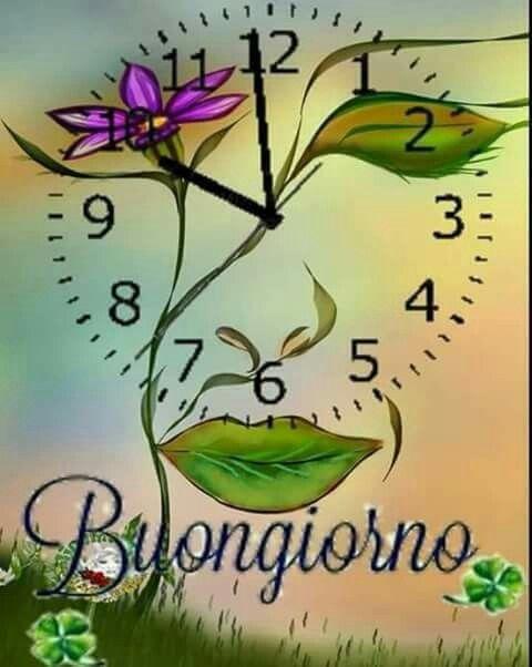 http://ift.tt/2v1iLe1 Frasi di buongiorno sms di buongiorno messaggi di buongiorno buongiorno per te bongiorno per whatsa