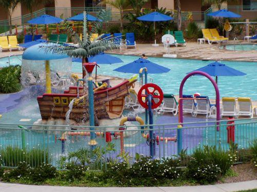 San Diego Hotels: 10 Carlsbad Hotels Near LEGOLAND California Resort | Your North County