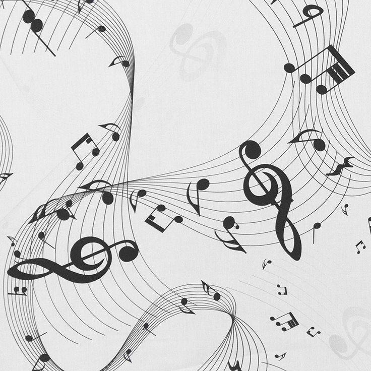 Best 25 Dibujos de notas musicales ideas on Pinterest  Notas