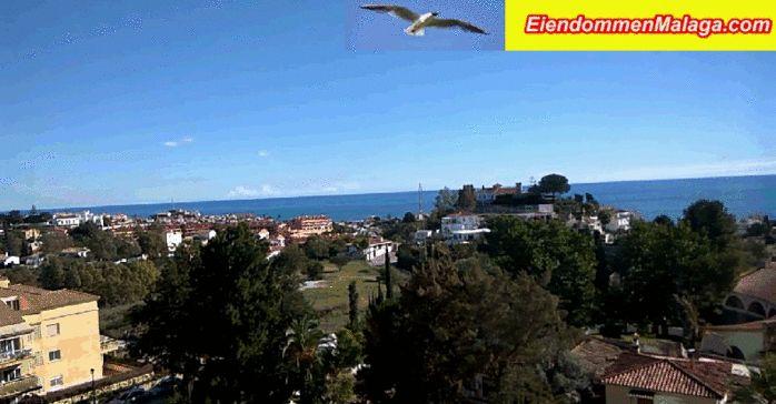 Квартира в Фуэнхироле (Коста дель Соль, Испания)  район  Торребланка/2178968_Torreblanca (700x364, 133Kb)