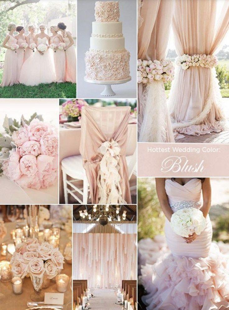 70 besten Wedding Blumen Bilder auf Pinterest