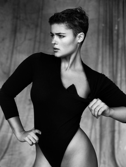 Stefania By Peter Coulson Stefania Ferrario Pinterest