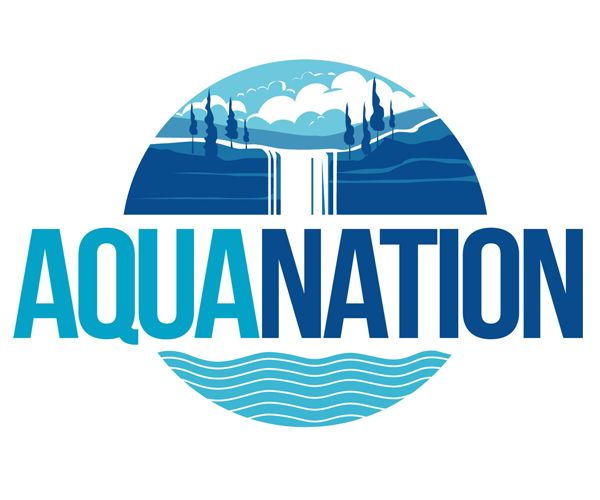 94 best water images on pinterest logo designing water