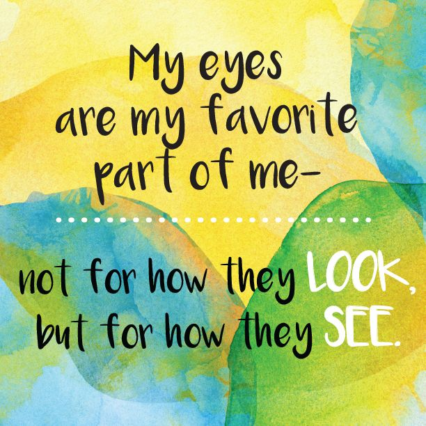 37 Best Images About Vision Quotes & Posters On Pinterest