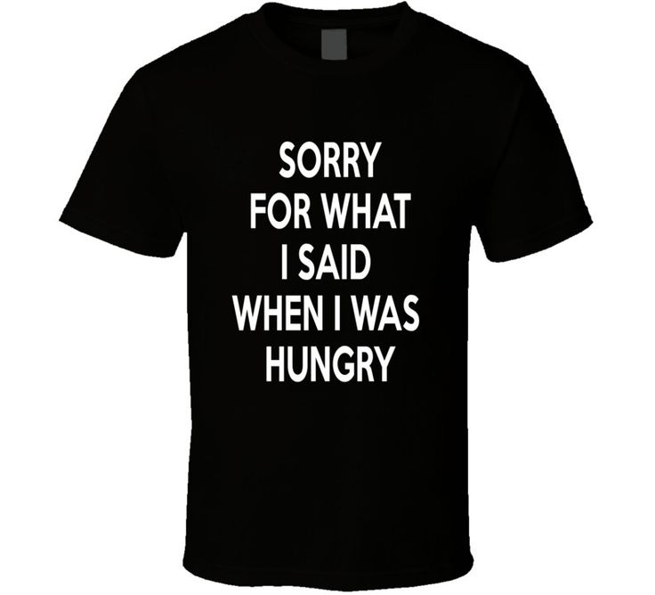 For all the Hangry people out there #hangryproblems #dontgiveashirt #letsdothis #sorrynotsorry  #hangry #feedme