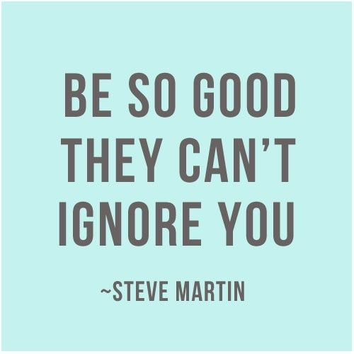 Positive Work Quotes 21 Best Fuelisms Images On Pinterest  Inspire Quotes Inspiring