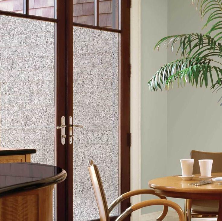 14 best faux glass/decor images on Pinterest | Decorative windows ...