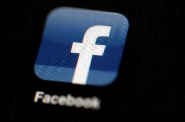 OTTAWA — Les propositions de modifications fiscales visant à aider les médias canadiens à se battre pour leur part de revenus contre des agrégateurs de contenu en ligne résulteraient en une «taxe punitive contre les annonceurs», ont soutenu des têtes dirigeantes de Google Canada et de Facebook Canada devant un comité des Communes s'attardant au secteur médiatique canadien.