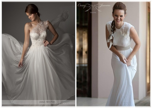 Photographer: Paul Reichle  Make-up & Hair : Robyn Bowles Make-up & Hair Styling bridal hair