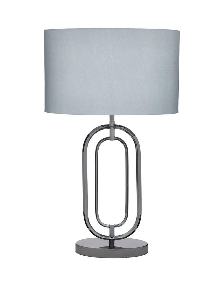 Metro Table Lamp, http://www.very.co.uk/metro-table-lamp/1600121699.prd