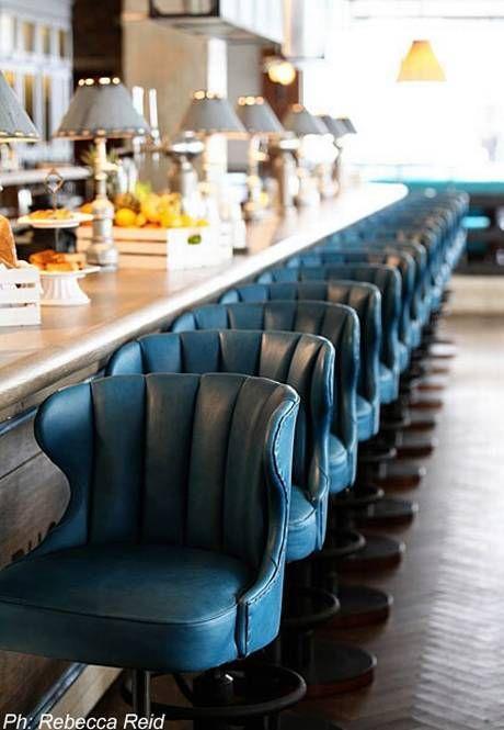 #interiordesign #barchairs #modernbarchairs