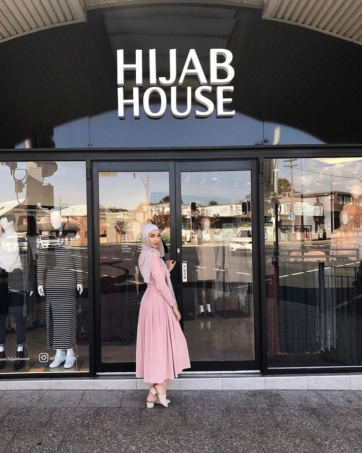 "1,479 Likes, 21 Comments - Hijab House (@hijab_house) on Instagram: ""On the 27th of December, at 9am, doors will open for our last WAREHOUSE SALE of the year. And…"""